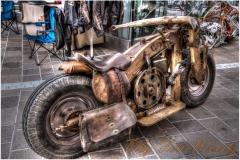 Motorrad_02
